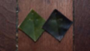 8-zelena.jpg