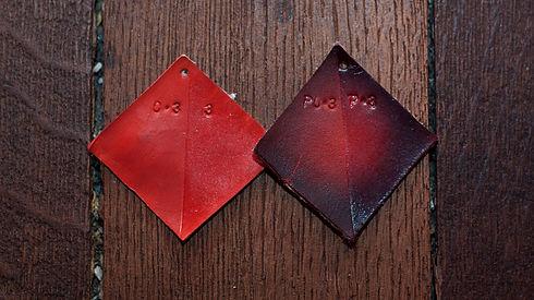 3-cervena.jpg