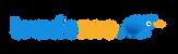 trademe_logo_new.png