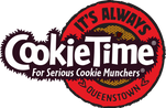 cookie-time-logo.png