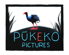 Pukeko-Pictures-Logo-Large_PNG.png