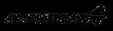 Air NZ Logo_PNG.png