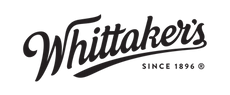 new-whittakers-logo_PNG.png