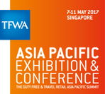 TFWA expo.png