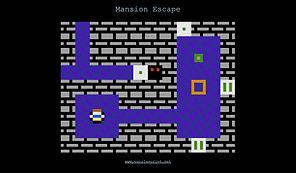 Mansion Escape 1.JPG