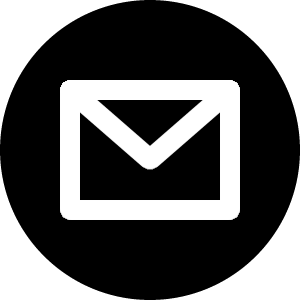 icon-mail-sirokuro3