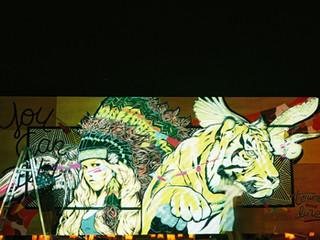 SIRAHAMA 2016