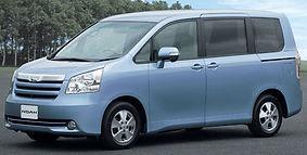Toyota_Noah_Valvematic_1.jpg
