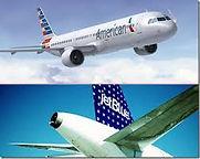 AA & Jet Blue.jpg