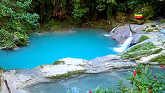 Blue Hole Jamaica.jpg