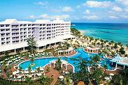 Hotel 5 estrellas Riu Ocho Rios