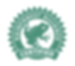 rainforest-alliance-certified-seal-lg.pn