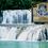 Thumbnail: Black River & Cataratas YS. Desde Negril