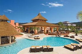 Secrets-St.-James-Montego-Bay pool 1.jpg