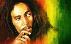 Visita el Mausoleo de Bob Marley en Jamaica