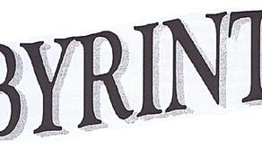 LABYRINTHE : 2 nouveaux numéros