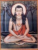Goraksha nath