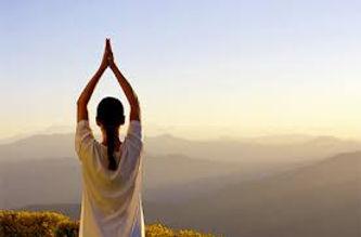 cours de yoga aix en provence