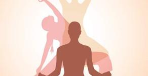 Le yoga : pour quoi ? pour qui ?
