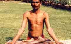 Pratique du Nâtha-Yoga : cycle d'ateliers !