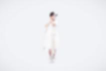 ava_hirune_.png