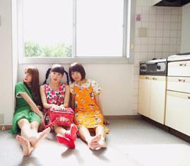 shitsunai_edited.jpg