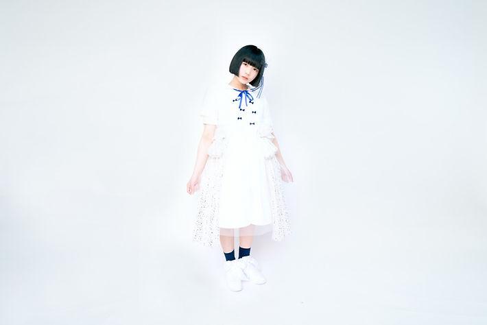 Mana_Shimizu.jpg