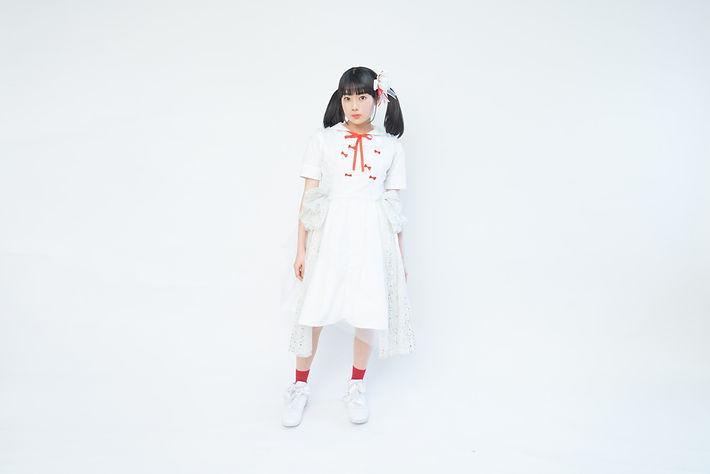 Beni_Usakura.jpg