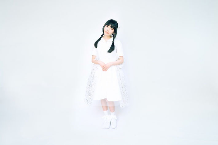 Nikki_Izumo.jpg