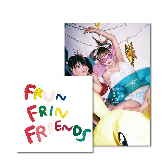 アートボード 1FFF_通販_cd.png