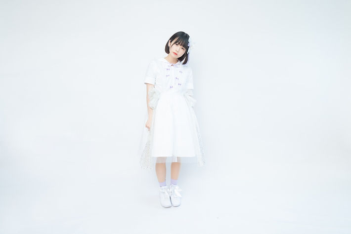 Haru_Inukai.jpg