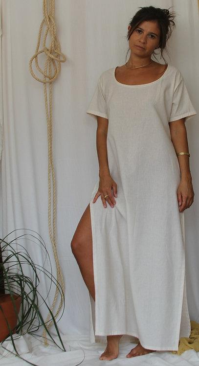 Vestido Dandara