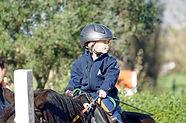 pony club fontevivola equitazione roma sud circolo ippico maneggio bimbi cavalli feste centro equestre