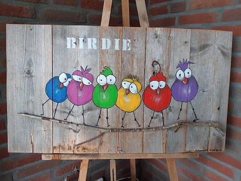 Birdie 84x47
