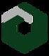 Bullion_Logo_Transparency_1 (2)_edited.p