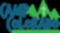 Camp Colorado_Logo(primary).png