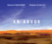 Album-An-Arvor-Monjarret-LeGallou