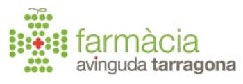 FARMACIA AV TARRAGONA.jpg