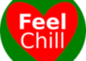 feelchill.png