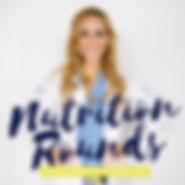 Dr_Danielle-_Nutrition_Rounds_Podcast_pi