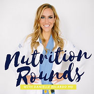 Dr_Danielle-_Nutrition_Rounds_Podcast_pi