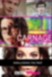 Screen Shot 2020-02-07 at 3.00.17 PM.png