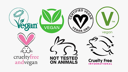 342-3421213_certifications-cruelty-free-