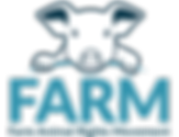 cropped-FARM_square_blue-2.png