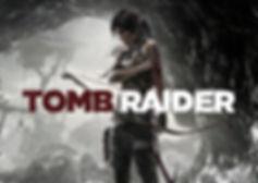 3240343-tomb-raider-survival-edition-pla