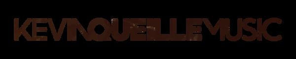 LogoKev.png