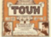 Touh-Avignon-affsite_1.jpg