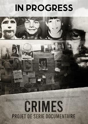 Affiche-Crime.jpg