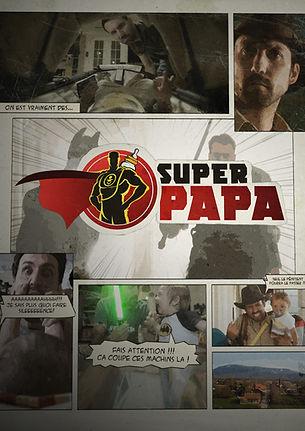 Affiche-Superpapa.jpg
