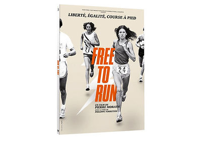 FREE-TO-RUN-100-2-big-1-www-jour2fete-fr